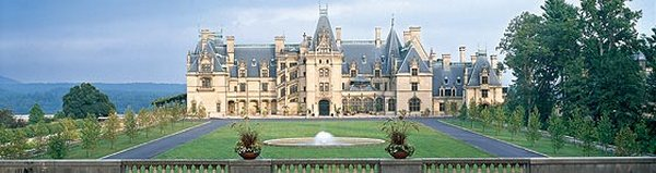 biltmore_house (600x159, 31Kb)
