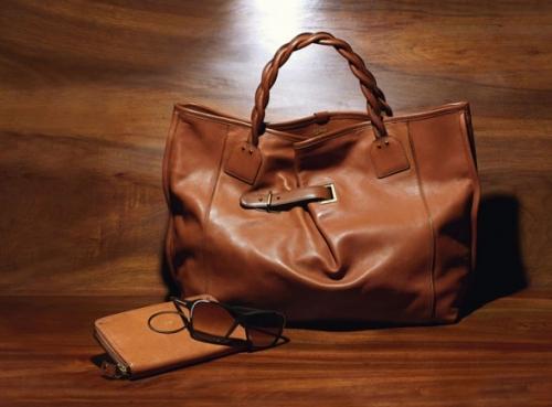 Read...  Модные женские сумки весна-лето осень зима 2011-2012.