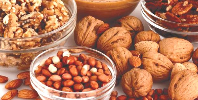 http://img0.liveinternet.ru/images/attach/c/3/77/483/77483192_nuts.jpg