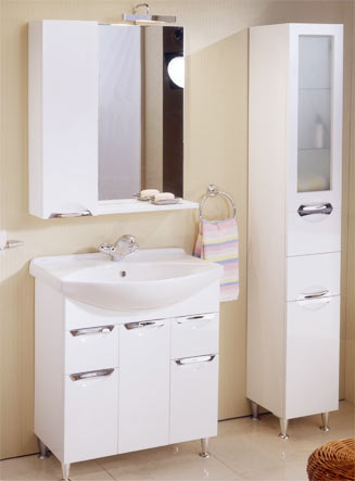 мебель для ванной фото/4171694_mebel (327x443, 17Kb)