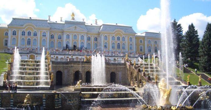 Санкт-Петербург/2719143_033 (693x362, 55Kb)