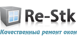 3446442_logo (255x140, 21Kb)