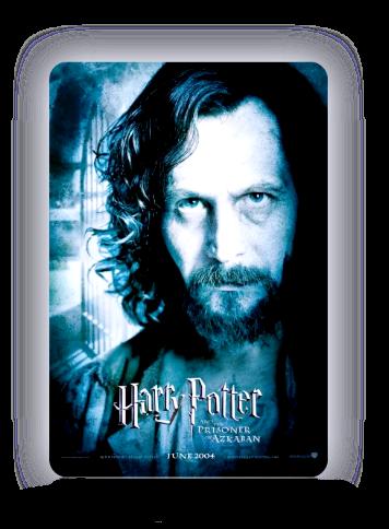 3996605_Harry_Potter_3 (356x484, 194Kb)