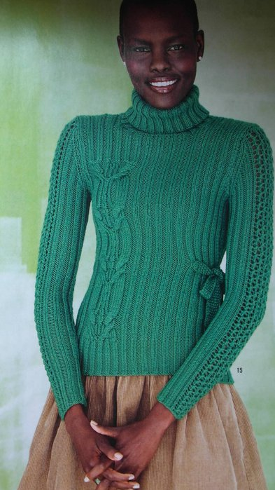 turtleneck15 (393x700, 67Kb)