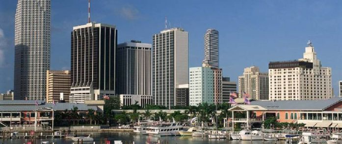 Флорида/2741434_002 (697x295, 48Kb)