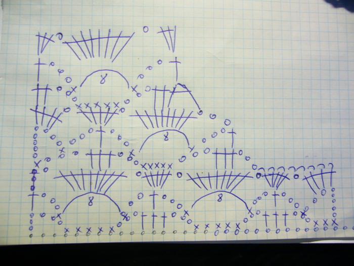 h_1311750195_3e144e9389[1] (700x525, 472Kb)