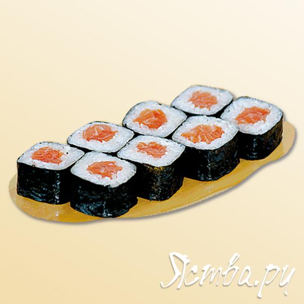 roll_losos (600x600, 208Kb)