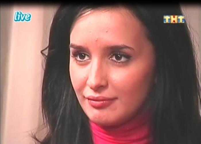 http://img0.liveinternet.ru/images/attach/c/3/77/490/77490980_large_z_fe4bba0b.jpg