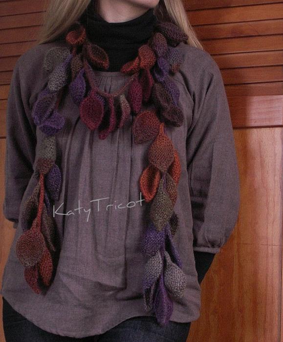 Eden scarf (579x700, 141Kb)