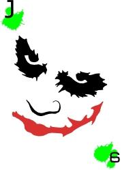 joker_3 (198x249, 18Kb)