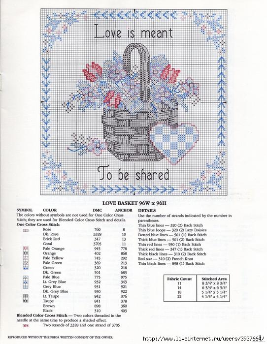 3937664_chart2 (542x700, 349Kb)