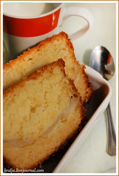 cake_whatie-shokolad (419x620, 96Kb)