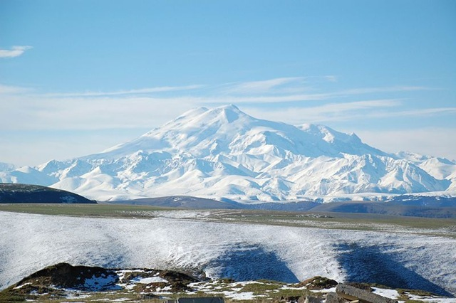 elbrusmountain_3 (640x426, 84Kb)