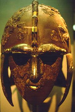 Древняя маска (242x363, 76Kb)