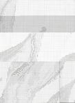 Превью 4 (508x700, 291Kb)