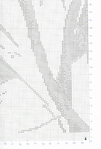 Превью 13 (474x700, 255Kb)