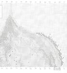 Превью 15 (650x700, 376Kb)
