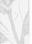 Превью 17 (504x700, 285Kb)
