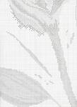 Превью 18 (510x700, 310Kb)