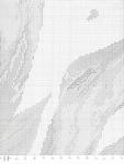 Превью 24 (527x700, 302Kb)