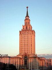 гостин.Ленинград (180x240, 8Kb)
