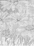 Превью 11 (521x700, 403Kb)