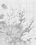 Превью 13 (559x700, 346Kb)