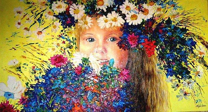 Анатолий Медко Нарву цветов и подарю букет (700x378, 120Kb)