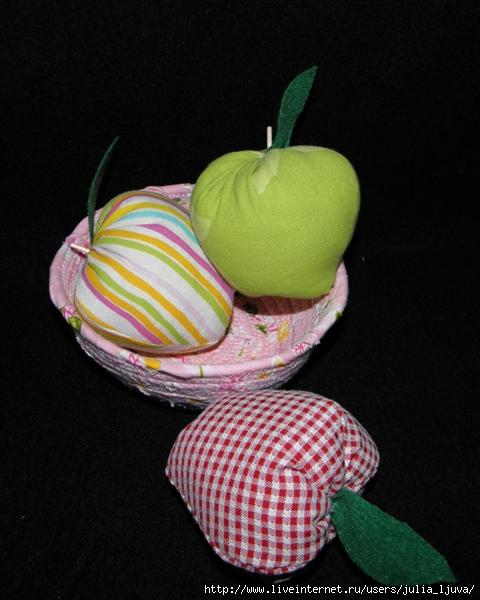 яблоки тильда 029 (480x600, 192Kb)