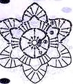 Превью Копия (3)  (106x123, 9Kb)