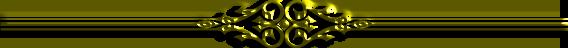 56863270_1269379117_a59d6cd86101 (568x48, 20Kb)
