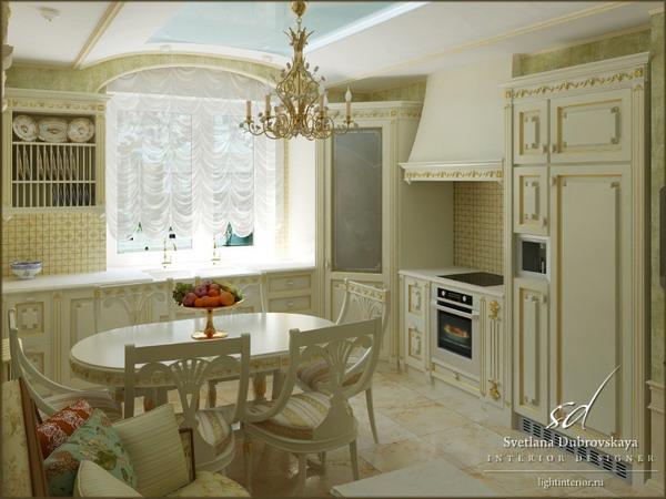 digest99-traditional-kitchen2-1 (600x450, 77Kb)