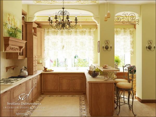 digest99-traditional-kitchen3-2 (600x450, 88Kb)