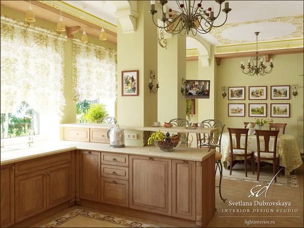 digest99-traditional-kitchen3-4 (600x450, 93Kb)