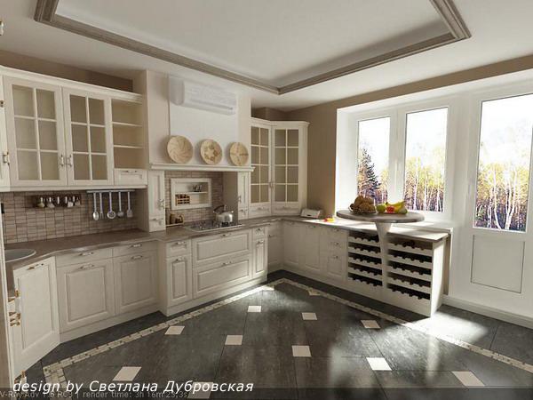digest99-traditional-kitchen4-2 (600x450, 157Kb)