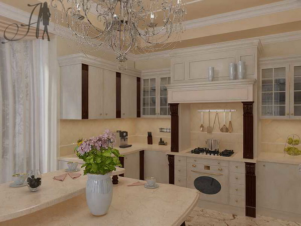 digest99-traditional-kitchen6-2 (600x450, 71Kb)