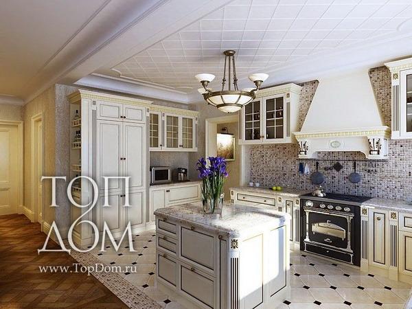 digest99-traditional-kitchen10 (600x450, 100Kb)