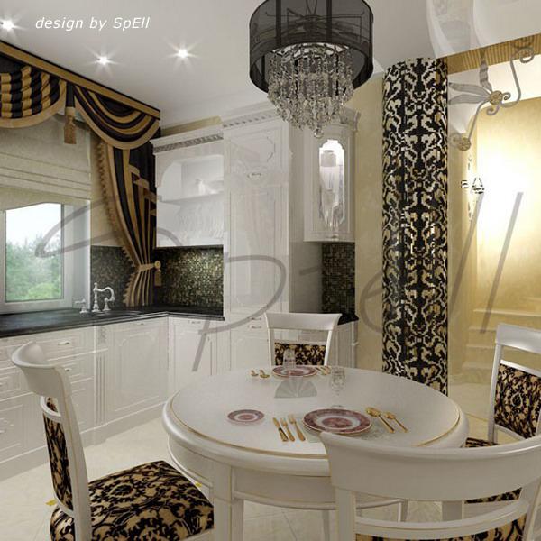 digest99-traditional-kitchen17-2 (600x600, 228Kb)
