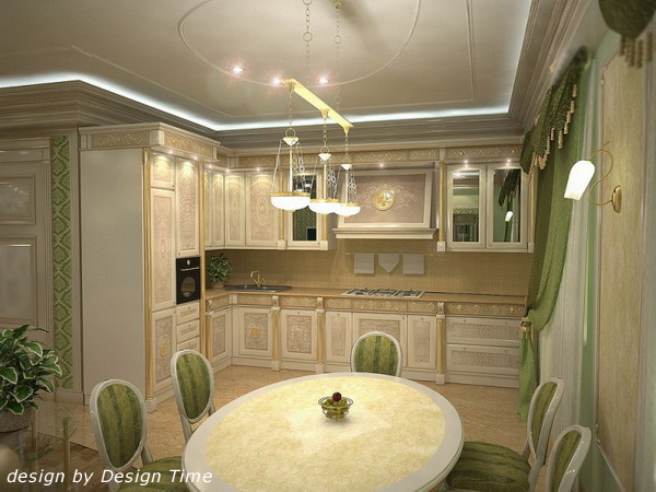 digest99-traditional-kitchen31 (600x450, 170Kb)