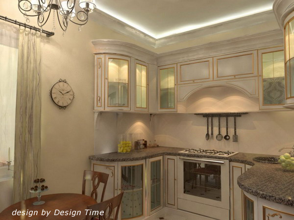 digest99-traditional-kitchen33 (600x450, 148Kb)