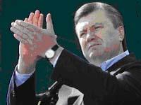 Янукович на рынке copy (200x150, 20Kb)