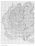 Превью 26 (535x700, 330Kb)