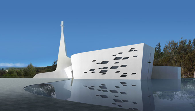 Ordos-Protestant-Church-by-Weava04 (680x389, 44Kb)