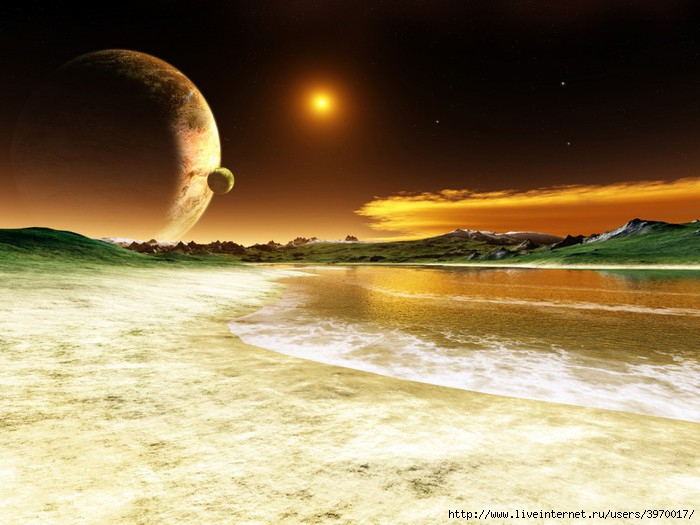 3970017_Life_After_Death___Beach_by_goran_d1024x768 (700x525, 182Kb)