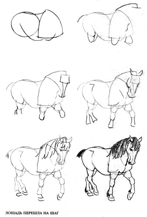 рисунки как рисовать машины - Поиск компонентов и схем.