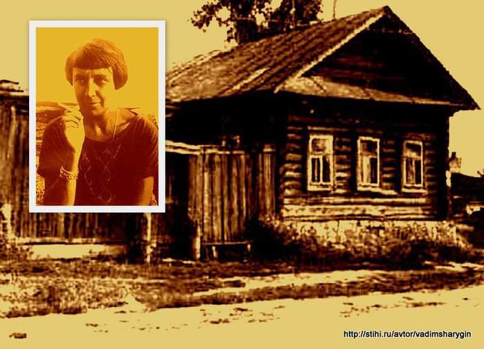 4514961_dom_gde_povesilas_cvetaeva (700x505, 53Kb)