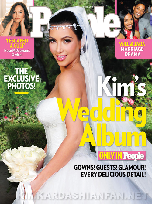 kim-kardashian-people-wedding-cover (500x672, 154Kb)