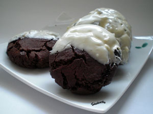 Cookies-mit-Karamellkern-pechene-s-karamelnoi-seredinkoi-302352 (300x224, 35Kb)