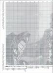 Превью 45 (507x700, 340Kb)
