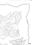 Превью 27 (495x700, 158Kb)